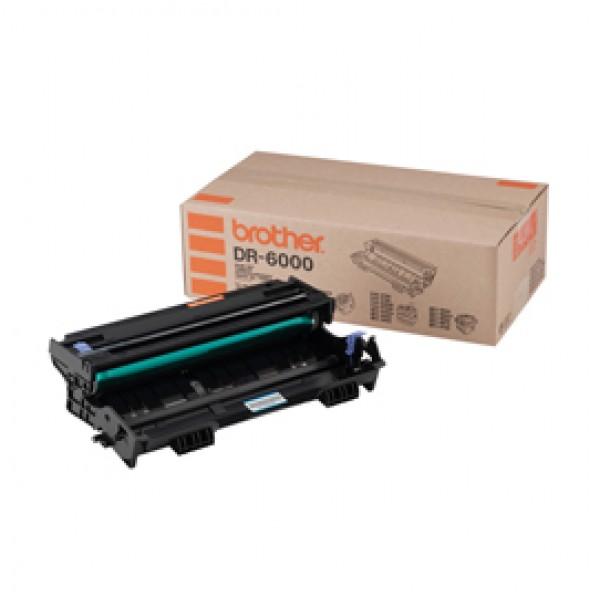DRUM HL 1030 1230/40/50 1270N 1440/50/70 - DR6000