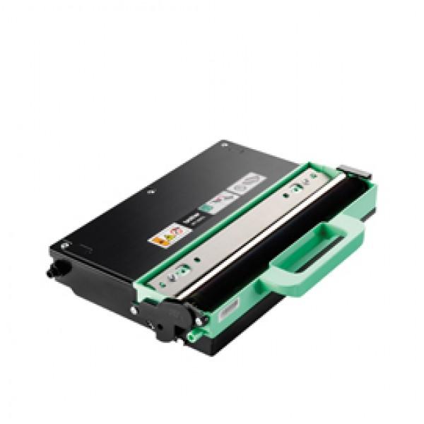 Brother - Vaschetta recupero Toner - WT200CL