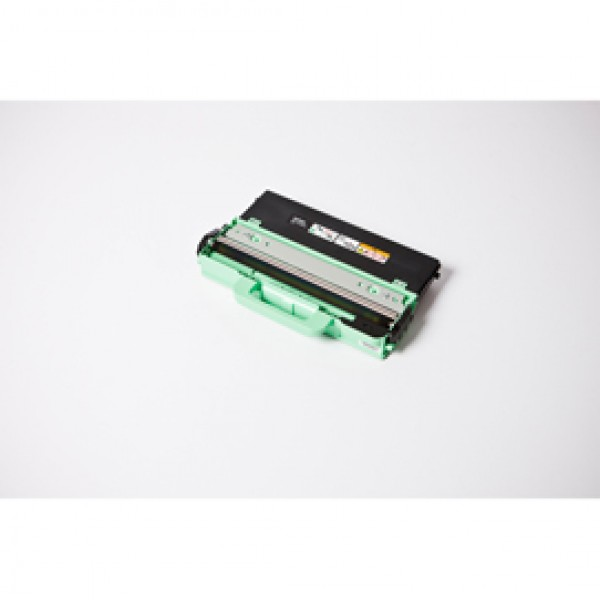 Brother - Vaschetta recupero Toner - WT220CL