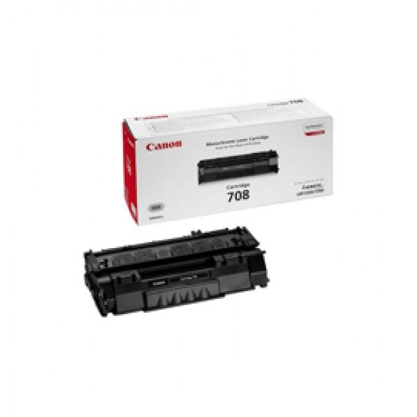 Originale Canon 0917B002 Toner 708H nero - 0917B002
