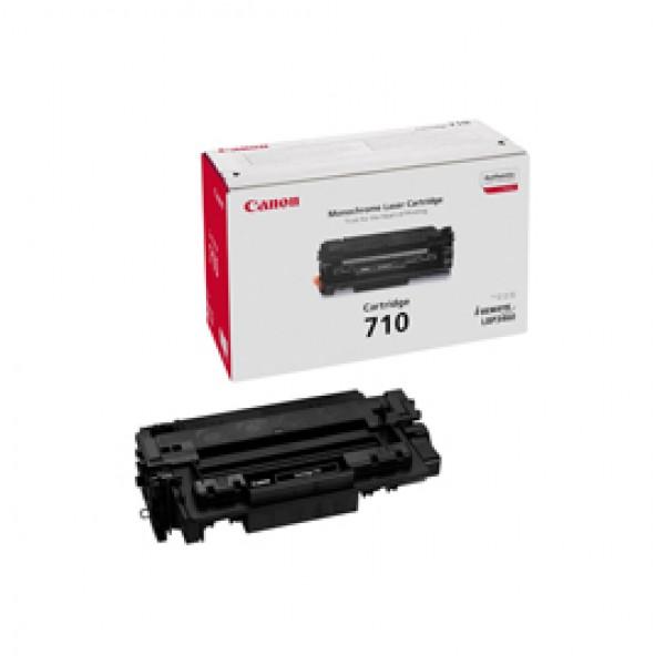 Canon - Toner - Nero - 0985B001 - 6.000 pag