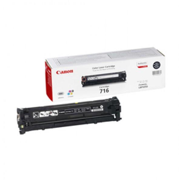 Canon - Toner - Nero - 1980B002 - 2.300 pag