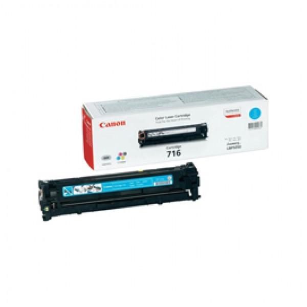 Canon - Toner - Ciano - 1979B002 - 1.500 pag
