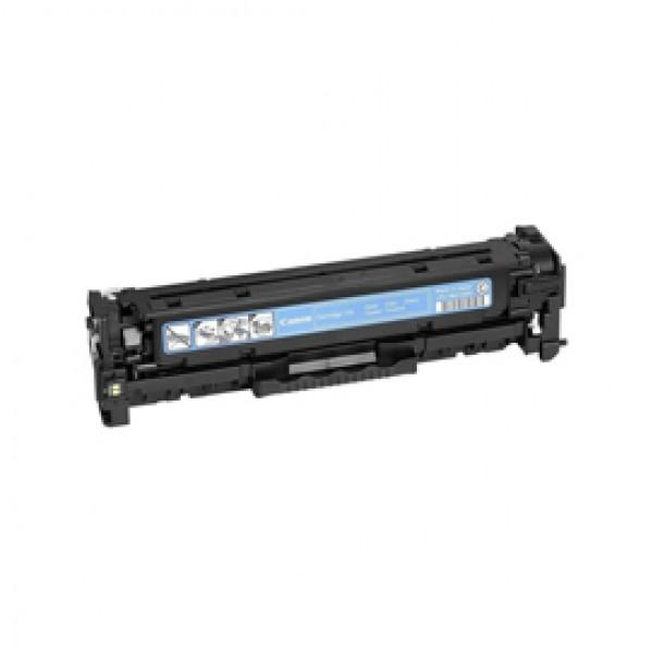 Originale Canon 2661B002 Toner CRG 718 C ciano - 2661B002