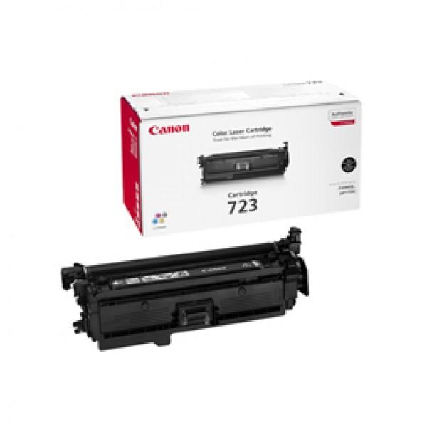 Canon - Toner - Nero - 2644B002 - 5.000 pag