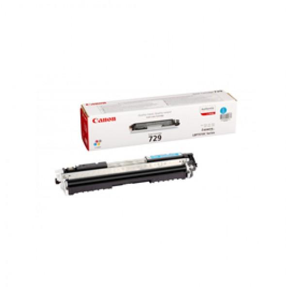 Canon - Toner - Ciano - 4369B002 - 1.000 pag