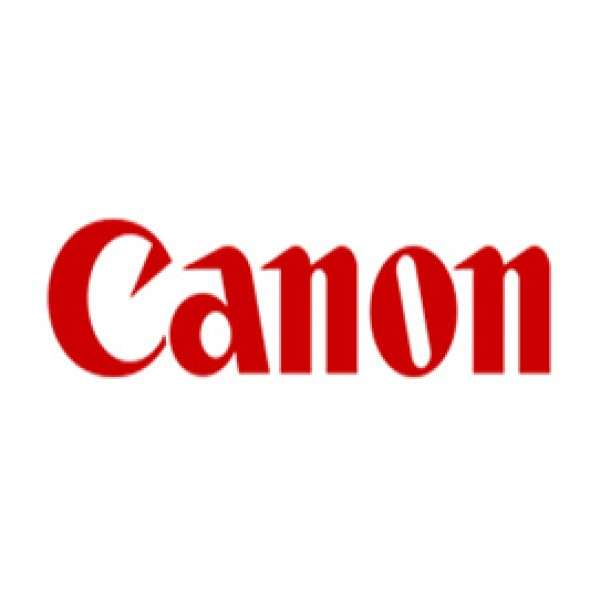 CANON PFI-707 GIALLO 700ml - 9824B001