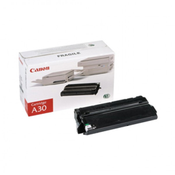 TONER A30 FC1/2/3/5/22 PC6/7/7RE/11 - 1474A003
