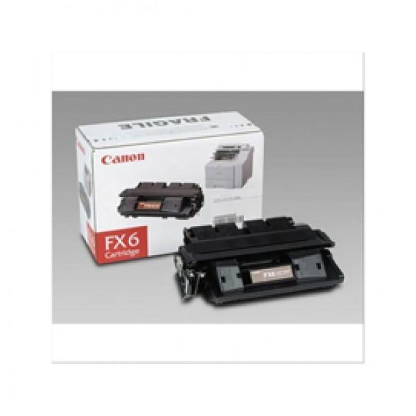 Canon - Toner - Nero - 1559A003 - 5.000 pag