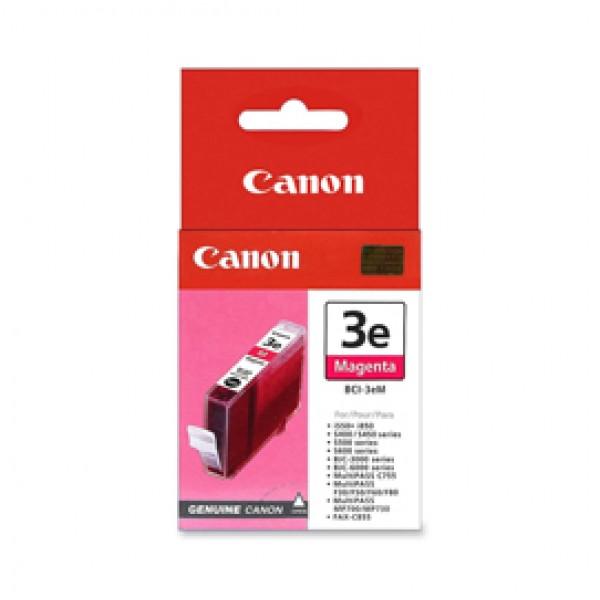 Originale Canon 4481A002 Serbatoio inchiostro BCI-3EM magenta - 4481A002