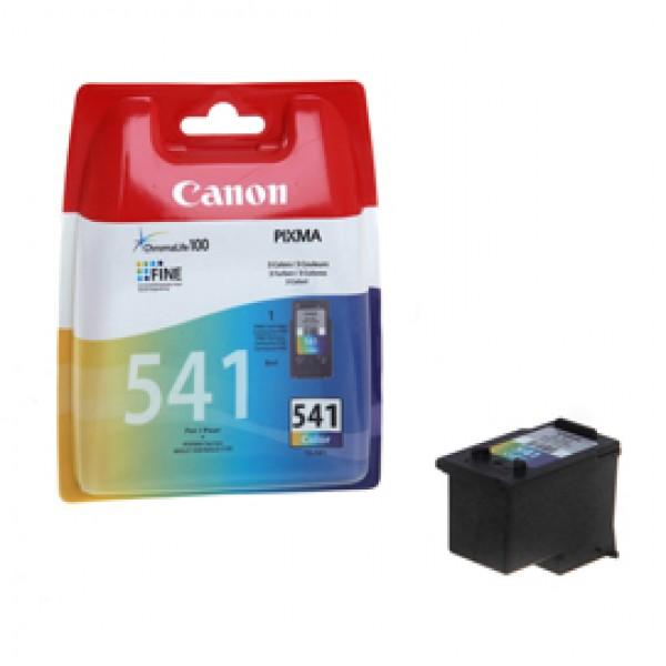 Originale Canon 5227B005 Cartuccia blister ciano+magenta+giallo - 5227B005