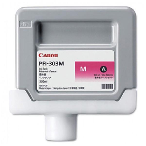 Canon - Refill - Magenta - 2960B001AA - 330ml