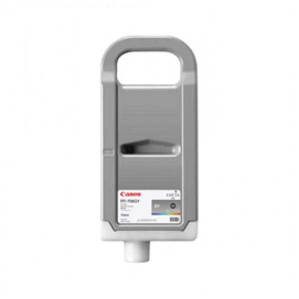 REFILL GREY PFI-706 PFI-704 IPF 8300/8400/8300s/9400/9400s - 6690B001AA