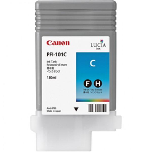 REFILL CIANO PFI-101C IPF5000 - 0884B001AA