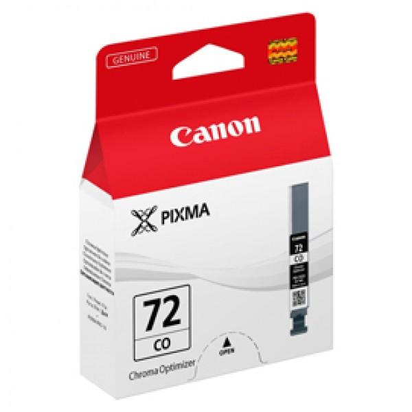 Originale Canon 6411B001 Serbatoio Gloss Optimizer PGI-72 CO gloss optimizer - 6411B001