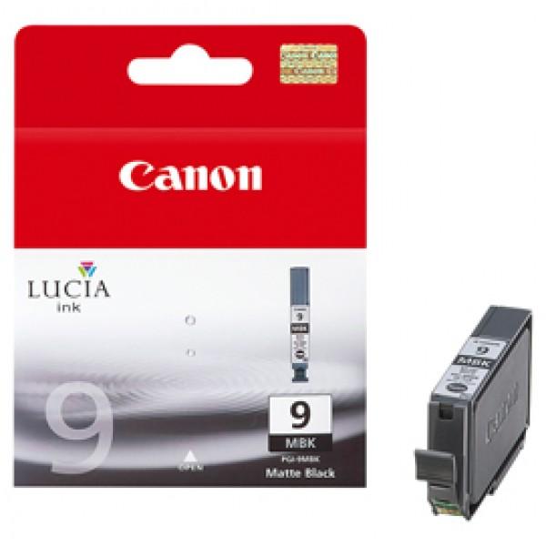 Canon - Cartuccia ink - Nero opaco - 1033B001 - 530 pag