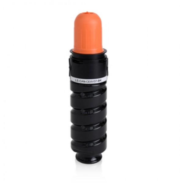 TONER NERO C-EXV37 IR 1730 IR1740 - 2787B002
