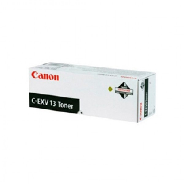TONER C-EXV13 IR5570 IR6570 - 0279B002
