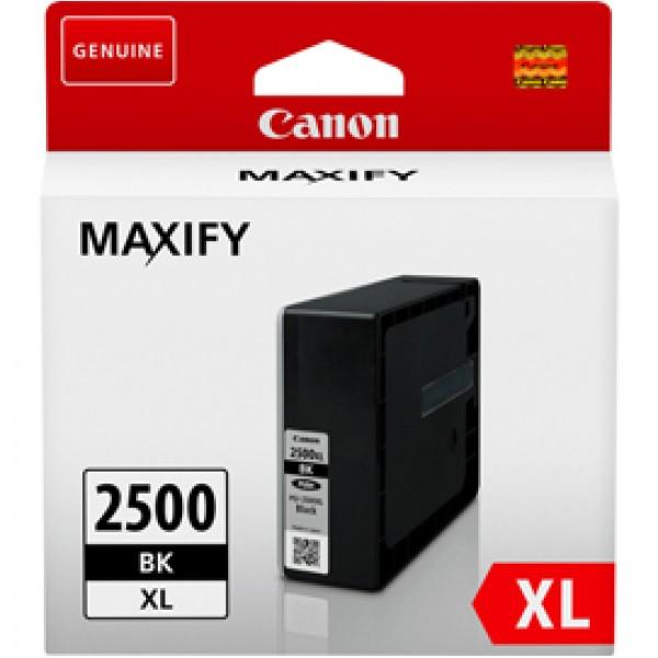 Originale Canon PGI-2500XL nero - 9254B001 Serbatoio alta densità - 9254B001