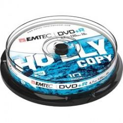 DVD/R
