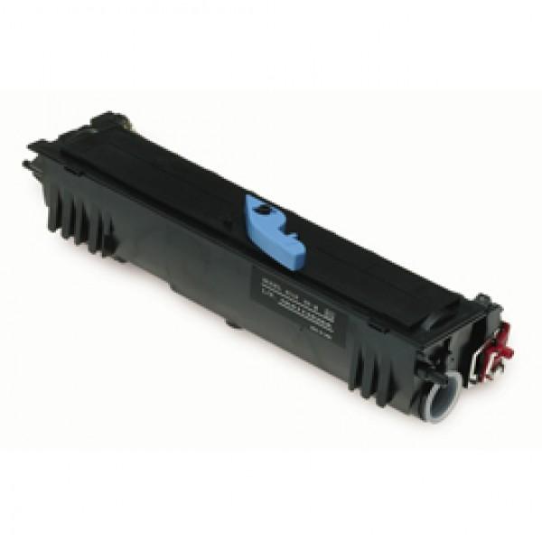 Epson - Toner - Nero - S050166 - C13S050166 - 6.000 pag