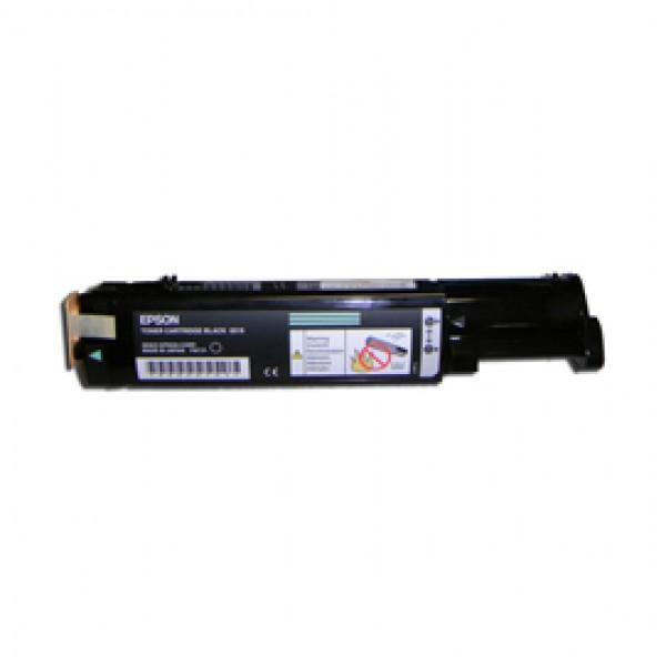 Epson - Toner - Nero - S050319 - C13S050319 - 4.500 pag
