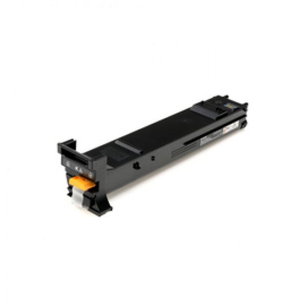 Epson - Toner - Nero - S050493 - C13S050493 - 8.000 pag