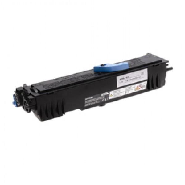Epson - Return Toner - Nero - S050523 - C13S050523 - 3.200 pag