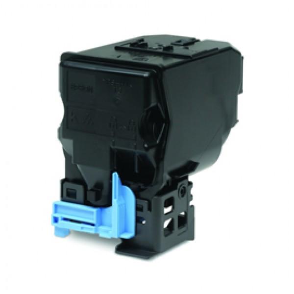 Epson - Toner - Nero - S050593 - C13S050593 - 6.000 pag