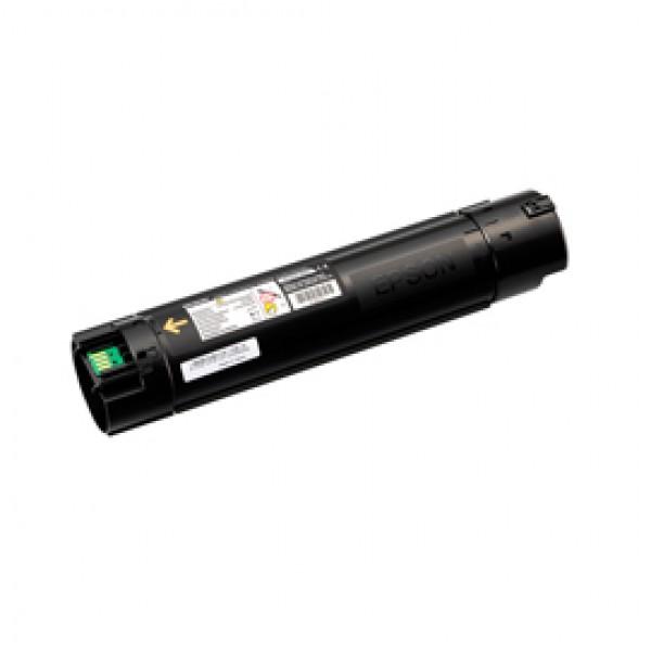Epson - Toner - Nero - S050659 - C13S050659 - 18.300 pag