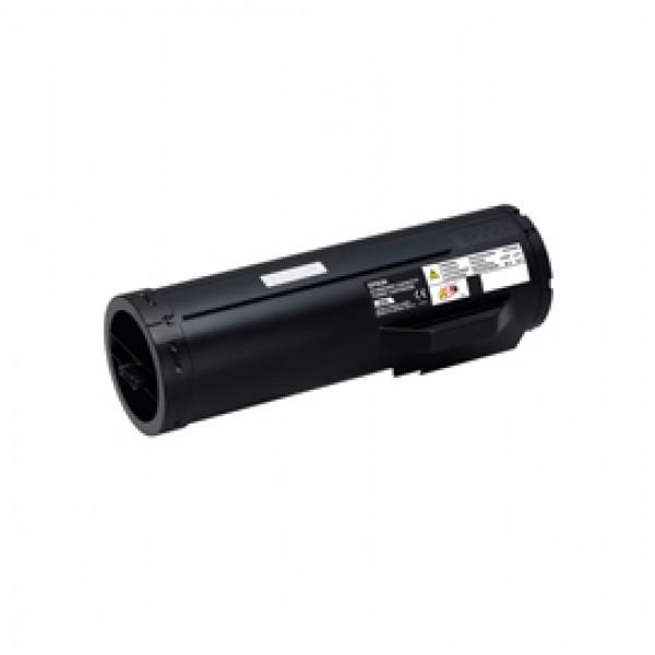 Epson - Toner - Nero - S050698 - C13S050698 - 12.000 pag