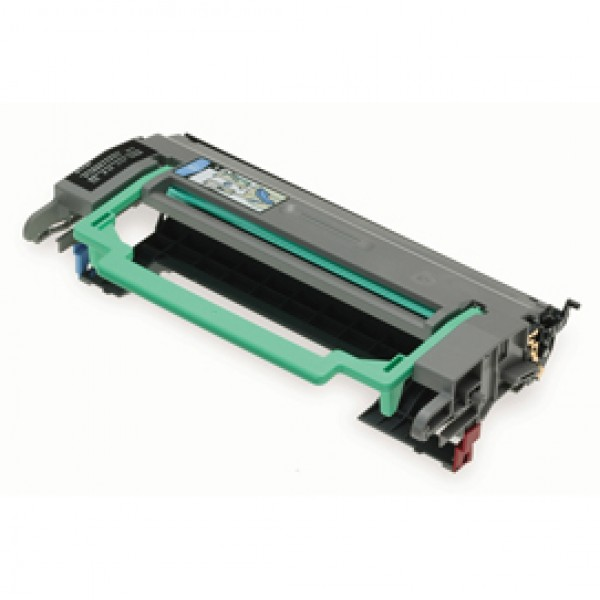 Epson - Fotoconduttore - S051099 - C13S051099 - 20.000 pag