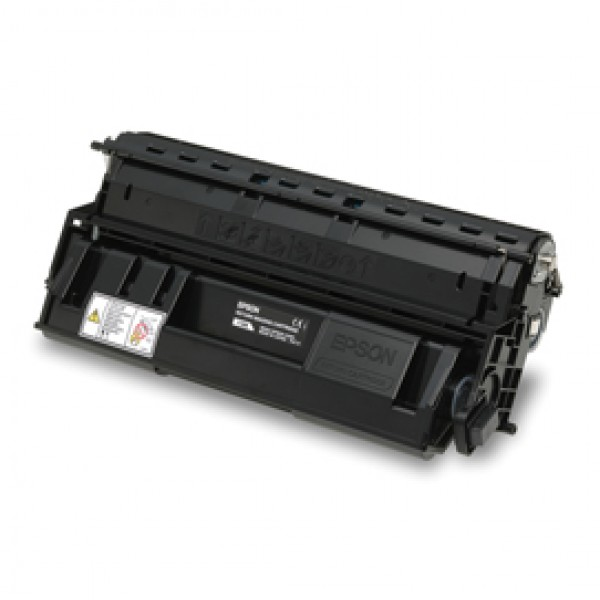 Epson - Return Toner - Nero - S051189 - C13S051189 - 15.000 pag