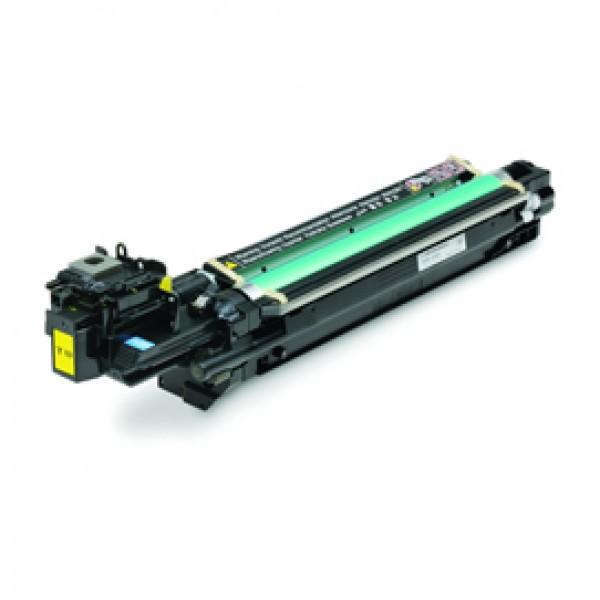 Epson - Fotoconduttore - Giallo - S051201 - C13S051201 - 30.000 pag