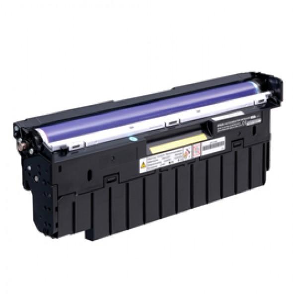 Epson - Fotoconduttore - Nero - C13S051210 - 24.000 pag