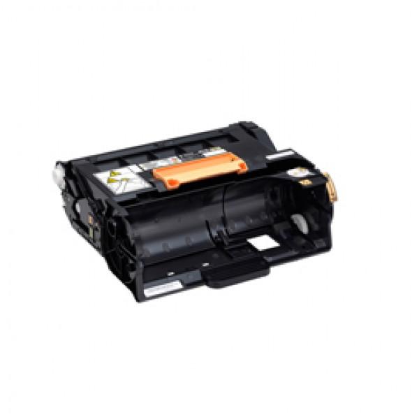 Epson - Fotoconduttore - Nero - S051230 - C13S051230 - 100.000 pag