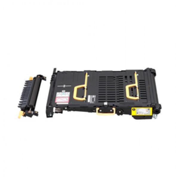 Epson - Unità di trasferimento - S053048 - C13S053048 - 150.000 pag
