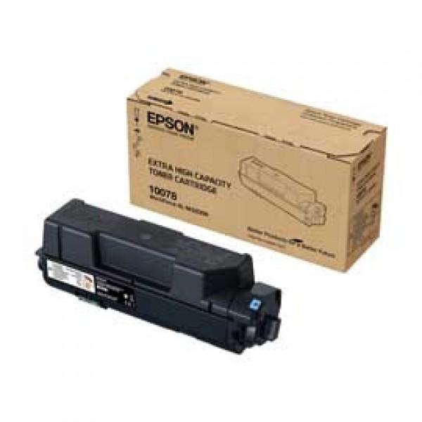 Epson - Toner - Nero - S110078 - C13S110078 - 13.300 pag