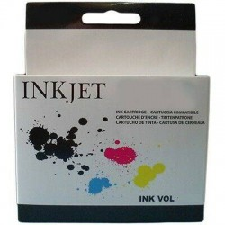 Xerox compatibile Solid Ink