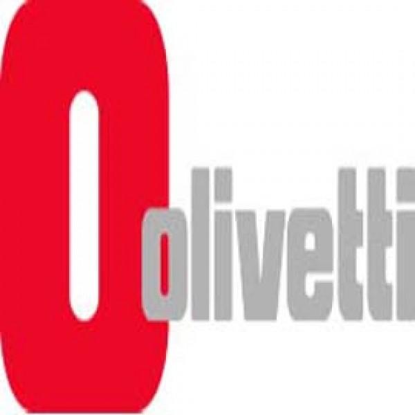 Olivetti - Tamburo - Nero - B0852 - 70.000/100.000/120.000 pag