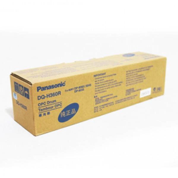 Panasonic - Tamburo - DQ-H360R-PB - 360.000 pag