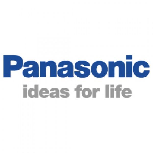 Panasonic - Tamburo - Nero - DQ-H060E-PB - 60.000 pag