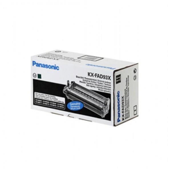 Panasonic - Tamburo - KX-FAD93X - 6.000 pag