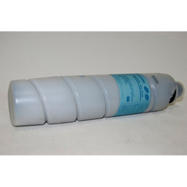Panasonic - Toner - DQ-TU35D-PBT - dp 6010/dp 6020 pg