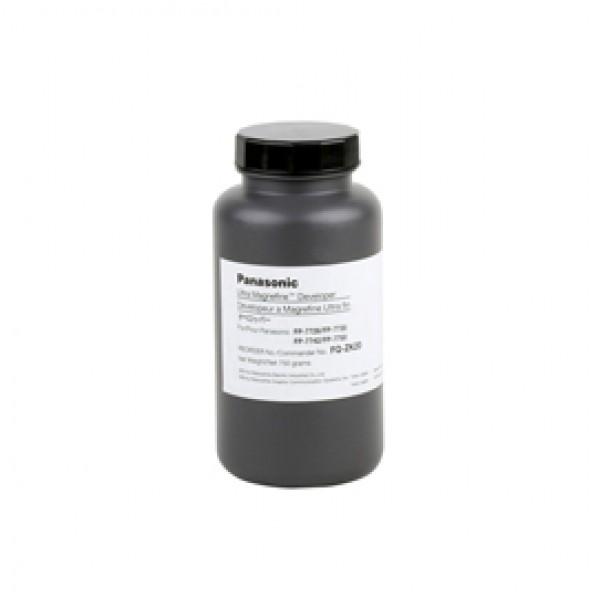 Panasonic - Developer - FQ-ZK20-PU - 120.000 pag