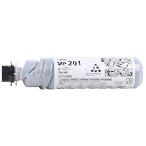 Ricoh - Toner - Nero - 842024