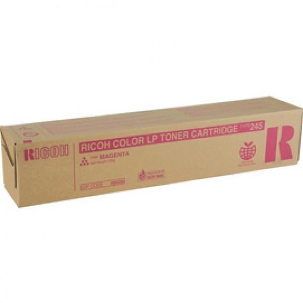 Ricoh - Toner - Magenta - 888282 - 5.000 pag