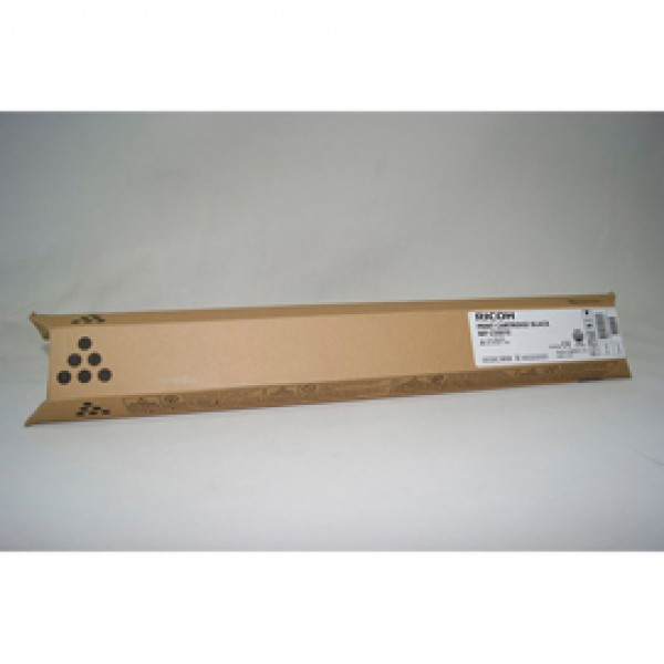 Ricoh - Toner - Nero - 842052 - 21.250 pag