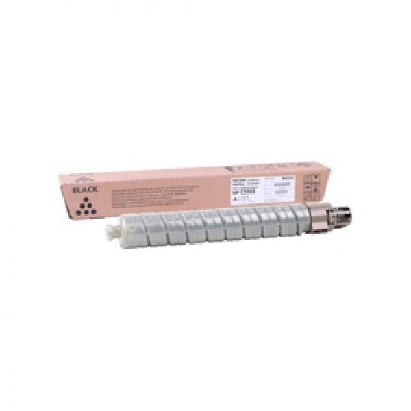 Ricoh - Toner - Nero - 842020 - 25.830 pag