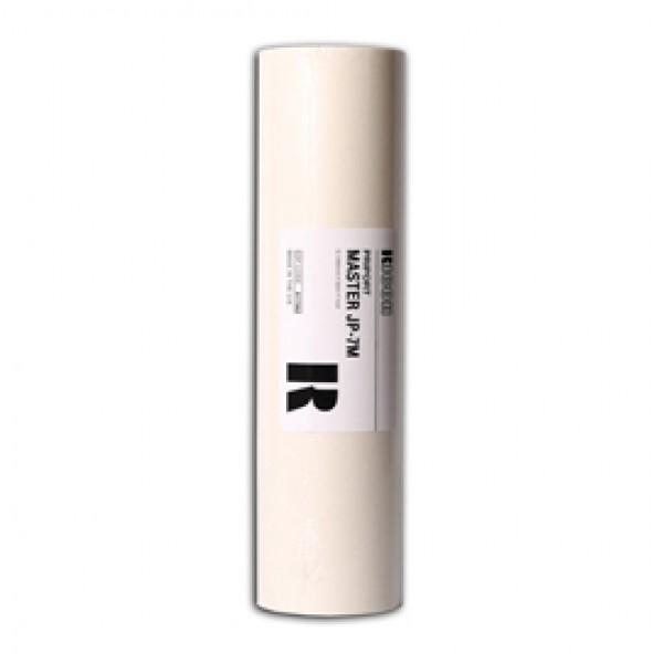 Ricoh - Matrice - 817562 - 1 Rotolo